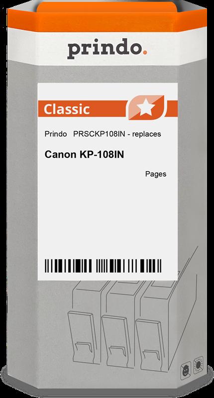 Value Pack Prindo PRSCKP108IN