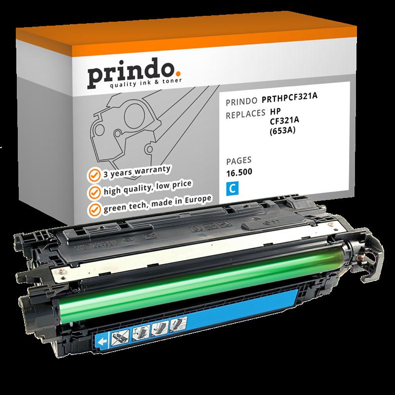 Tóner Prindo PRTHPCF321A