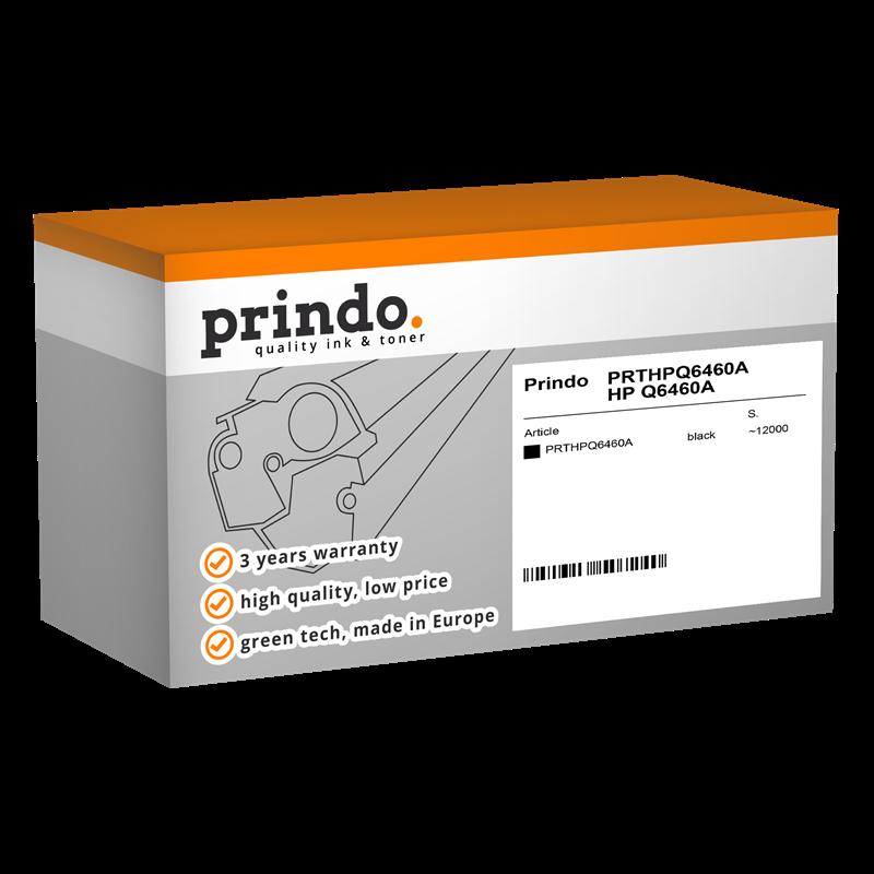 Tóner Prindo PRTHPQ6460A