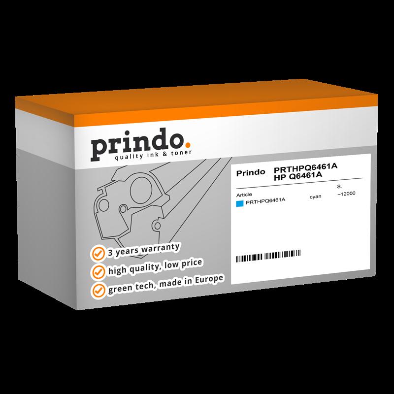 Tóner Prindo PRTHPQ6461A