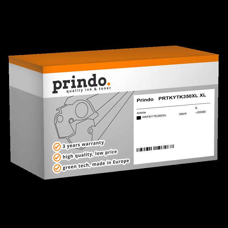 Tóner Prindo PRTKYTK350XL