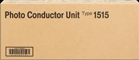 Unidad de tambor Ricoh 411844