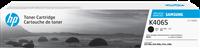 Samsung CLT-K406S+