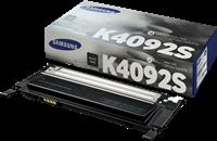 Samsung CLT-K4092S+