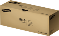 Unidad de tambor Samsung CLT-R659
