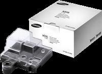 Bote residual de tóner Samsung CLT-W506