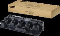 Bote residual de tóner Samsung CLT-W809