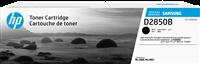Tóner Samsung ML-D2850B
