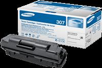 Tóner Samsung MLT-D307S