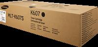 Tóner Samsung MLT-K607S