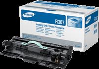 Unidad de tambor Samsung MLT-R307