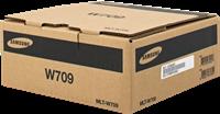 Bote residual de tóner Samsung MLT-W709