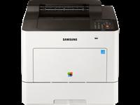 Impresoras láser color Samsung ProXpress SL-C4010ND