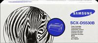 Tóner Samsung SCX-D5530B