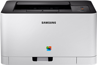 Dipositivo multifunción Samsung Xpress C430