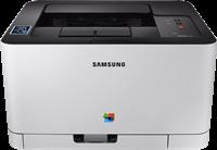 Las Impresoras Laser de Color  Samsung Xpress C430W