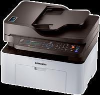 Dipositivo multifunción Samsung Xpress M2070FW