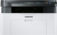 Dipositivo multifunción Samsung Xpress M2070W