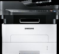 Impresora Multifuncion Samsung Xpress M2675FN