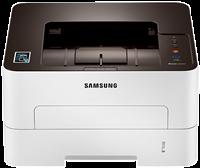 Impresora láser b/n Samsung Xpress M2835DW