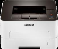 Impresora láser B/N Samsung Xpress SL-M2825ND