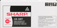 Tóner Sharp AR-168T