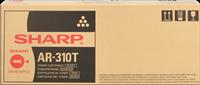 Tóner Sharp AR-310LT