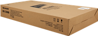 Bote residual de tóner Sharp MX-230HB