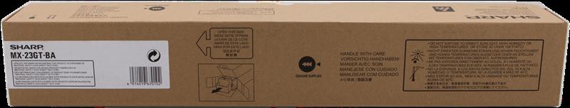 Tóner Sharp MX-23GTBA