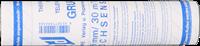 Papel térmico Sonstige FAX216x30x12
