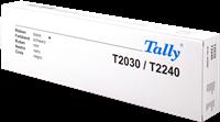 Cinta nylon Tally T2030/T2240