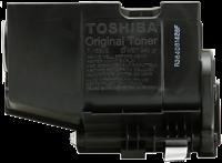 Tóner Toshiba T-1550E