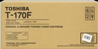 Tóner Toshiba T-170f