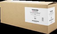 Tóner Toshiba T-3850P-R