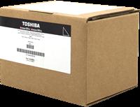 Toshiba T-FC305PK-R+