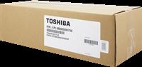 Bote residual de tóner Toshiba TB-FC30P