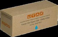 Tóner Utax 654510011