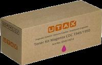 Tóner Utax 654510014