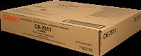 Tóner Utax CK-7511