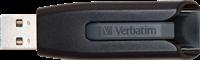 Verbatim Memoria USB V3 Store 'n' Go