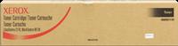 Tóner Xerox 006R01179