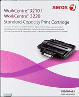 Tóner Xerox 106R01485