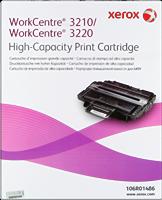 Tóner Xerox 106R01486