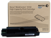 Tóner Xerox 106R01530