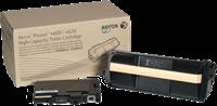 Tóner Xerox 106R01535