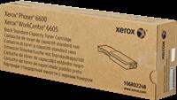 Xerox 106R02248+