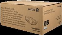 Tóner Xerox 106R02305