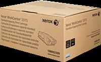 Tóner Xerox 106R02309