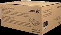 Tóner Xerox 106R02311