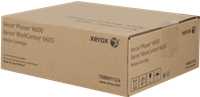Bote residual de tóner Xerox 108R01124